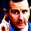 Syria: Growing Pressure on Assad to Stand Down Falling on Deaf Ears