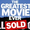 Film Review: The Greatest Movie Ever Sold