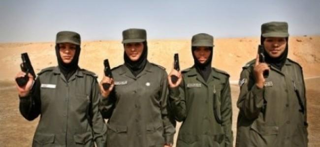 Emirati Women: As Portrayed in Western Media