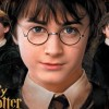 When Will We See the Arabic 'Harry Potter'?