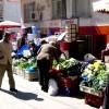 Unfazed: Israeli Boycott Little Noticed in Turkey