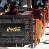 Do Coca-Cola Signs Enhance the Medina in Fez?