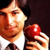 Steve Jobs: Arrogant Genius Who Made The Difference
