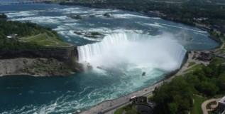 News Analysis: Dubai Investors Fall for Niagara