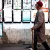 Tunisia Votes Itself into Political Pluralism