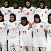 'Cultural' Symbol: Hijab Dispute Nears End