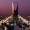 News Analysis: Saudi 'Plan' to Cull 3 Million Expats