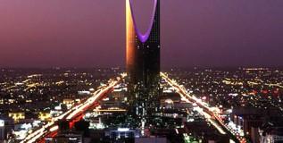News Analysis: Saudi 'Plan' to Cull 3 Million Expats