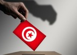 Game On in Tunisian Election Campaign