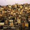 The Call of Home on Jordan's Diaspora