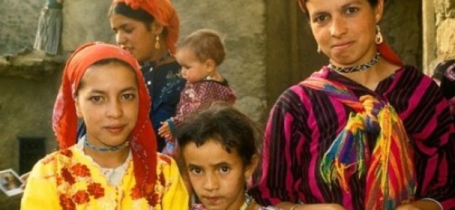 How Safe Is It To Travel as a Woman in Morocco?