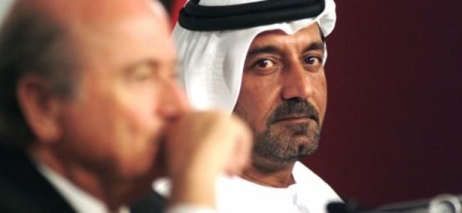 News Analysis: Emirates and FIFA To Split?