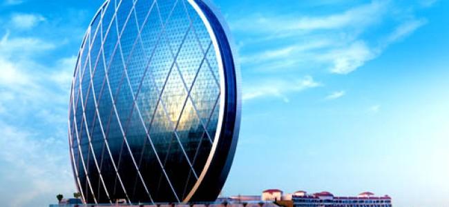 News Analysis: Aldar, AD PLC Restructuring