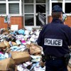 Firebombed Newspaper Charlie Hebdo a Victim of its Own Making
