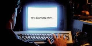 News Analysis: Hackers Target Palestinian Internet