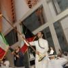 News Analysis: Kuwait Parliament Stormed