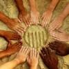 Multiculturalism: A Practical Approach