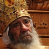 Copts Should 'Participate Fully' in 'new Egypt'