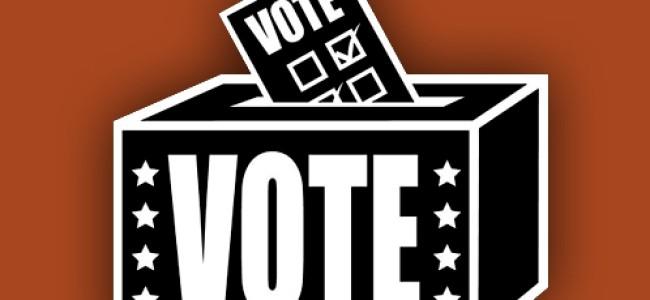 Qatar Surprises Again, Announces Elections