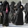 Saudi Sorcery Execution: A Struggle for Power