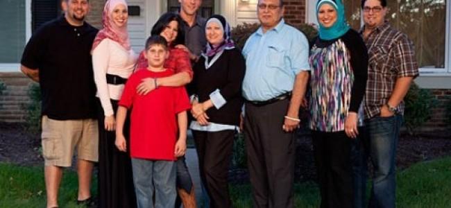 All American Muslim: An Alternative 'Reality'