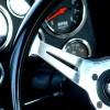 Contrarian View: Why Women Shouldn't Drive