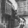 My Proud Arab Past: An Arab Jew Speaks