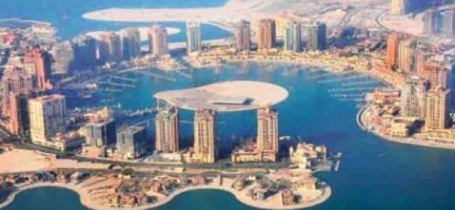 Qatar Alcohol Ban Underlines Internal Tensions