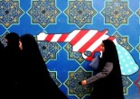 Tension Between the United States and Iran Escalates: Is Conflict Now Inevitable?