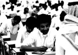 Rethinking Education To Build Real Saudi Prosperity