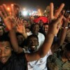 People Are Thinking: The Legacy of the Arab Spring