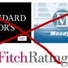 Ratings Agencies: The Emperor Has No Clothes
