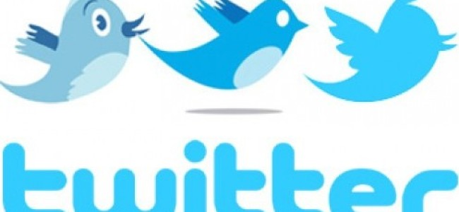 Edit, Delete, Context: My Five Tips for Happy Tweeting
