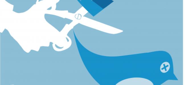 Twitter Makes a Good Call: No Boycott Needed