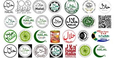 Halal: Chasing The $500 Billion Industry
