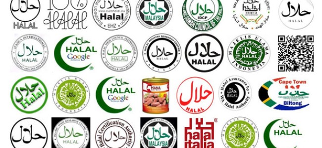Halal: Chasing The $500 Billion Industry