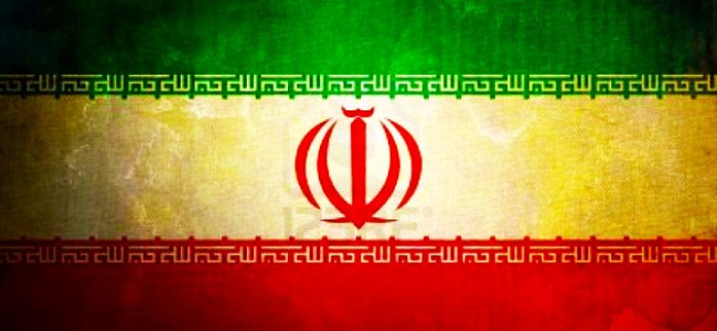Internal Division Pushing Iran to Brink