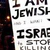 Israel, Antisemitism & the Impossibility of Debate