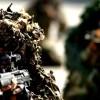Army: Making Jordan's Mass Employer Pay