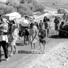 The Overwhelming Spiritual Weight of 'Nakba'