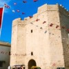 Tunisia: Economic Woes Point To 'Major Trouble'