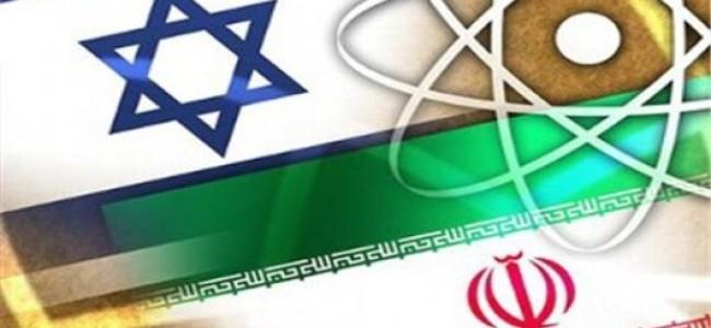 'Sleepwalking Into War': Few Israeli Voices Oppose