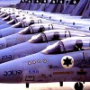 Israel Bangs Drum for War: Why Follow?