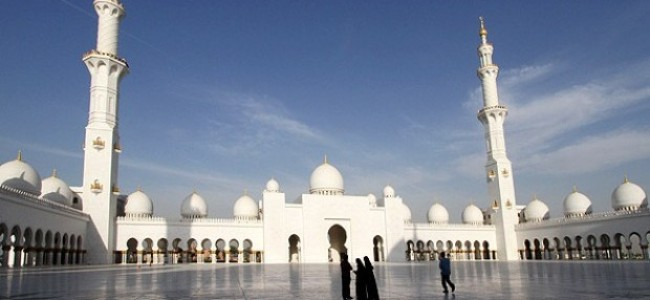 'What I'll Miss About Islam': A Dubai Expat's View