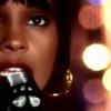 The Voice No More: Arab World Mourns Whitney Houston
