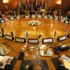 Arab League Summits: In Short, Useless