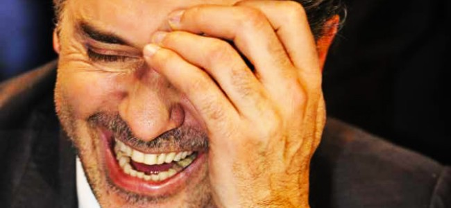 Ragheb Alama: Learning from Arab Idol