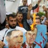 365 Days That Changed Syria Forever