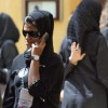 Fear of Women: Endemic in Saudi Society?