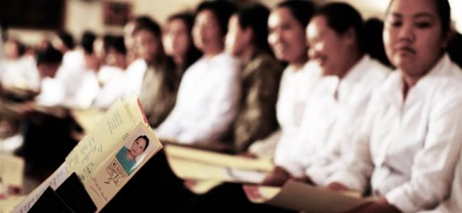 Saudi: Filipino, Indonesian Ban Continues